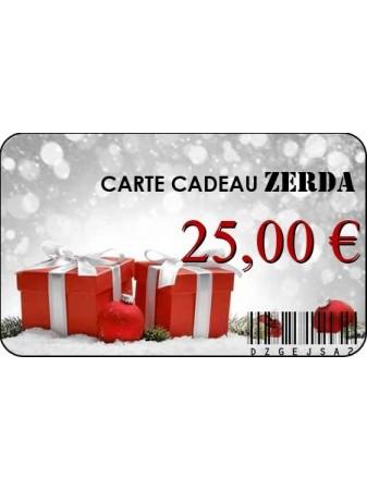 Carte cadeau Noël-25