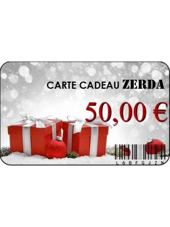 Carte cadeau Noël-50