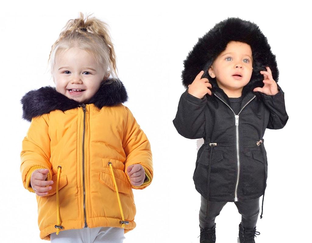 mode vêtements bébé pas cher