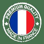 Site de vêtements qualité française