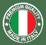 Site de vêtements qualité italienne